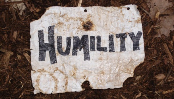 humility1342815489_1_image1
