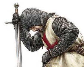 knights-templar-kneeling